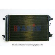 Kondensator, Klimaanlage 092710N