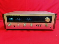 Pioneer SX-424 VINTAGE Receiver Amp, in working condition