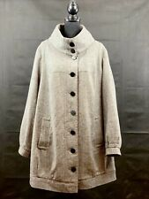 Old Navy Vintage Plus Size Winter Coat 3X