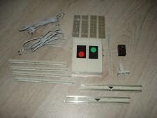 Lego Train 12V Remote Controlled Signal 7860