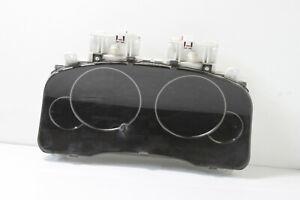 #7549 Lexus GX470 4.7 Benzina' 05 LHD (USA) Strumentazione di Speedo 83800-60B91