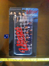 The Vamps Claire's Claires Accessories iPhone 5C Phone Cover £10 RRP