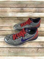 d54ac8ec39e Nike 11 Men s US Shoe Size Athletic Shoes Nike Kobe 8 for Men for ...