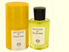 Acqua di Parma Colonia 100ml Eau de Cologne Spray NEU Folie OVP
