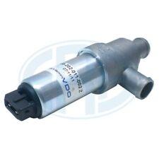 1 Válvula de mando de ralentí, suministro de aire ERA 556017A VW