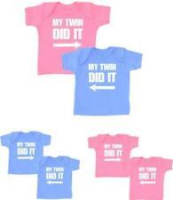 Tops & T-Shirts