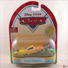 Disney Pixar Cars 2016 Easter series - Ramone with Tire Basket - Mattel diecast