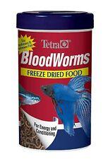 Tetra Bloodworms 0.28oz