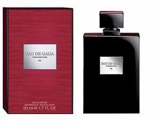 New Lady Gaga Eau de Gaga 001 50ml EDP Woman Perfume Sealed