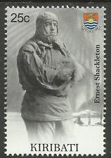 Other Pacific Stamps