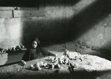 "ISABELLE ADJANI ""NOSFERATU"" WERNER HERZOG ORIGINAL VINTAGE PHOTO CM"