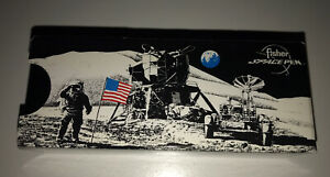 Vintage Fisher Space Pen USA