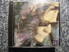 CD Daryl Hall / Three Hearts in the Happy Ending Machine – Album 1986