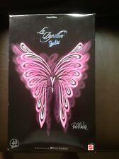 Bob Mackie Le Papillon 1999 Barbie Doll