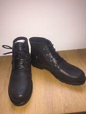 Caterpillar Women's Hazel Wool Boots - UK 7/EUR 40