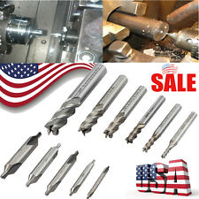 Center Power Drill Bits For Sale Ebay
