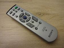 Originaux Sony FB rm-pjm11 pour vpl-cs5 cs6 cx3 cx4 cx5 12 Mois De Garantie *