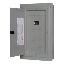 cutler hammer generator interlock kit 200 amp ch panel ... wired 200 amp fuse box ul fuse box 200 amp
