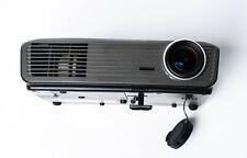 Optoma EP721 DLP Projector Portable HD 1080i HDMI