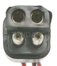 Neutral Safety Switch Standard NS-214