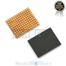 iPhone 6 Plus Touchscreen IC Chip U2402 6+ Logicboard Controller 343S0694 NEU262