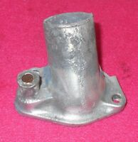 1968 1969 Ford Mustang Shelby Torino Cougar ORIG 289 302 351W THERMOSTAT HOUSING
