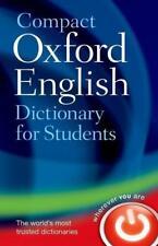 Taschenbuch-Format-Oxford-University - Press Bücher für Studium & Erwachsenenbildung