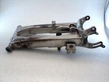 Yamaha YFM350 YFM 350 Raptor #7572 Rear Swingarm / Swing Arm