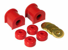 Prothane Rear 18mm Sway Bar & End Link Bushing Kit FOR 90-95 Toyota 4Runner
