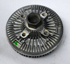 GM OEM-Engine Cooling Radiator Fan Clutch 25948772