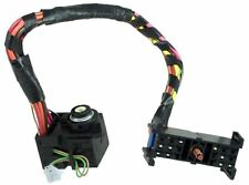 Ignition Starter Switch Wells LS1028