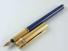 FAKE Cartier Trinity pen