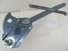 Window Regulator 1941-1949 Buick Special Century Super Roadmaster Left 4113790
