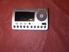 Delphi Skyfi Sa10000 Xm Sirius Car & Home Satellite Radio Receiver