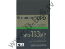 Fujifilm DPD-113MP - DTRS Kassette