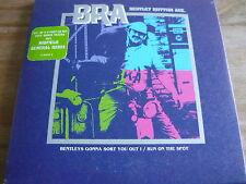 BENTLEY RHYTHM ACE - BENTLEY'S GONNA... (CD 1 & 2) (REF C3)