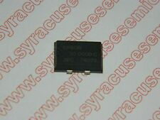 Epson 20.0000 mhz Surface Mount Crystal Oscillator / Lot of 5 Pieces
