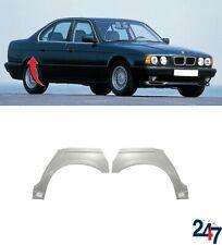 525 tds 143 hp 105 kW 2503 E39 S0249 EQUAL QUALITY Copertura Passaruota BMW 5