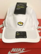Nike AIR TN AW84 AEROBILL Mens Running  Summer Cap Sun Hat BRAND NEW WITH TAGS