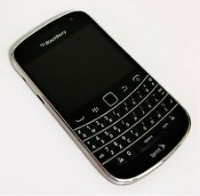 BlackBerry Bold 9930 Sprint Verizon Smartphone 8GB All Colors