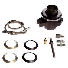 Ram Clutch Hyd. Release Bearing Kit Ford Toploader Trans PN 78136