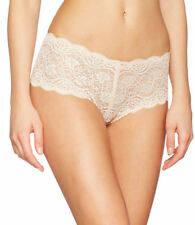 Triumph Patternless High Knickers for Women