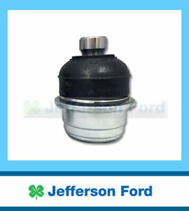 Genuine Ford Au Ba Bf Falcon Front Upper Ball Joint Ba3263A