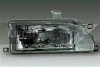 Toyota Corolla E9 87-94 Right Side Headlight Headlamp D/S LWB338