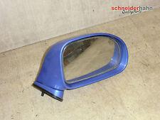 Außenspiegel Seitenspiegel RECHTS Side Mirror Mitsubishi 3000GT GTO Gen.2