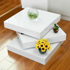 Enjoyable Playroom Square Coffee Table Tables For Sale Ebay Dailytribune Chair Design For Home Dailytribuneorg