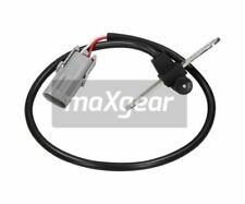 MAXGEAR RPM Sensor, engine management 24-0059