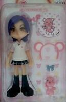 Pinky:st Street Post Pet Factory ver. PKA007 GSI Creos