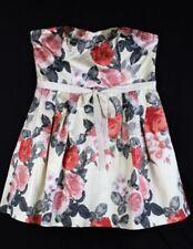 Forever New Prom Strapless Dresses for Women