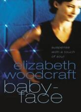 Babyface (Collins crime),Elizabeth Woodcraft